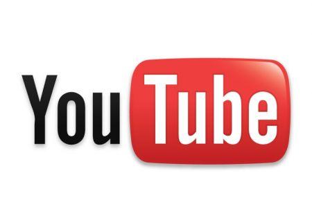 Youtube si aggiorna con la possibilità di sospendere la cronologia delle visualizzazioni