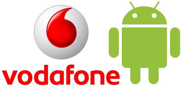 Nuovo metodo di pagamento per le applicazioni dell'Android Market?