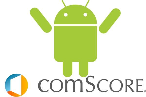 Android batte iOS in Europa, ma ancora regna Symbian