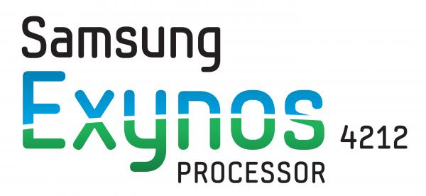 Samsung svela il nuovo processore dual-core Exynos 4212 da 1.5 GHz