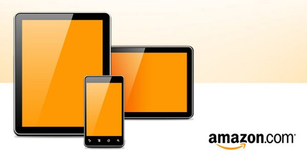 Amazon Kindle Tablet: nuove indiscrezioni sul tanto discusso tablet