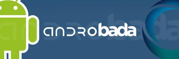 Samsung abbandonerà Android?