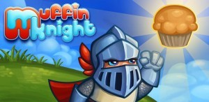 Muffin Knights Disponibile sul Market
