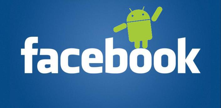 Facebook per Android: aggiornamento alla versione 1.7