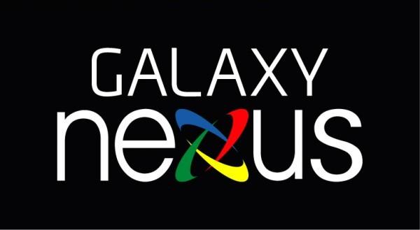 [RUMOR] Nuovi dettagli sulla telenovela Nexus Prime