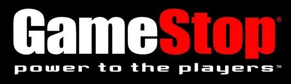 GameStop sceglie Android come sistema operativo per il proprio tablet basato sul gaming