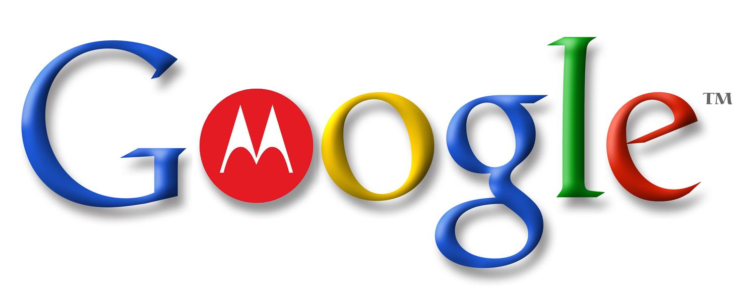 Google-Motorola: tutti i dettagli sulle trattative tra i due colossi