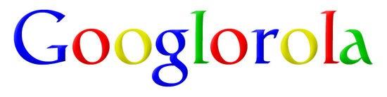 Google non avrebbe acquisito Motorola esclusivamente per i brevetti