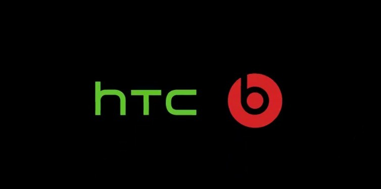 HTC Sensation 2 Special Edition con Beats Audio