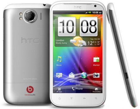 Video anteprima del prossimo HTC Runnymede