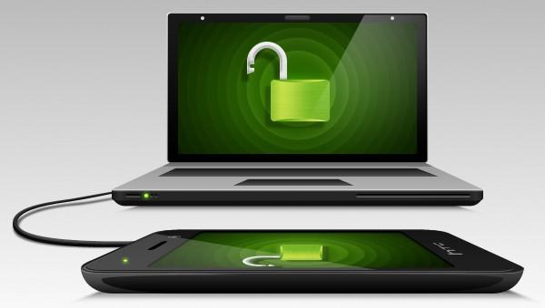 HTCdev: bootloader sbloccabile per Sensation ed EVO 3D