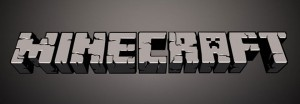 Minecraft finalmente disponibile