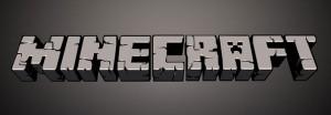 Minecraft finalmente disponibile