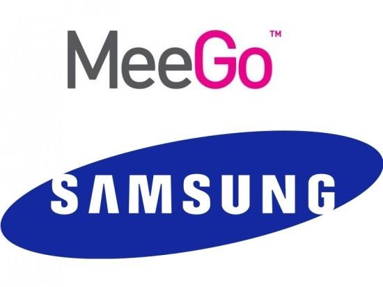 Samsung cambierà Android con MeeGo?