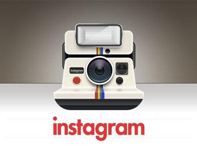 Instagram arriverà presto su Android