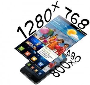 Samsung : in preparazione un nuovo device