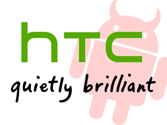 HTC Sensation: nuovo aggiornamento OTA, forse security update?