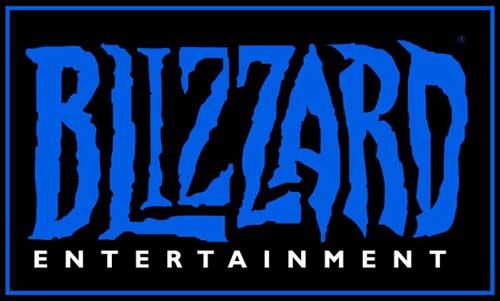 Blizzard debutterà su Android con un famoso titolo?