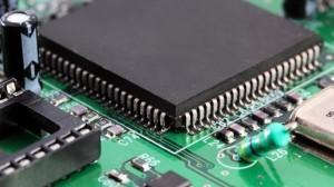 Epiphany IV, un impressionante processore da 64 core