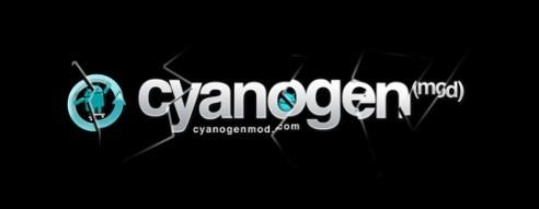 CyanogenMod 9 : presto il rilascio...