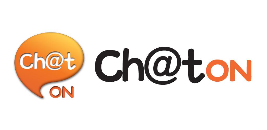 Samsung ChatON: finalmente disponibile sull'Android Market