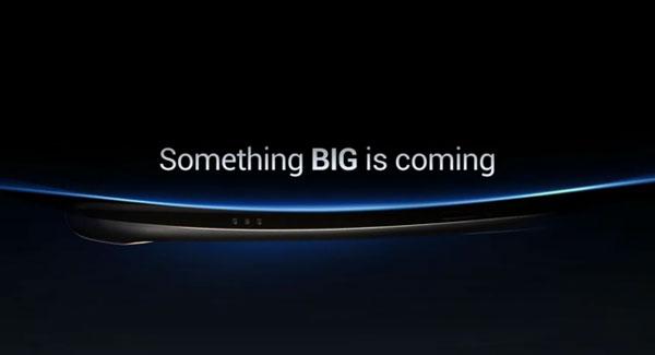 Galaxy Nexus in uscita globale il 17 Novembre - 599 euro per l'Italia