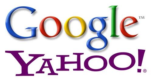 Shopping Google: il prossimo acquisto potrebbe essere Yahoo!