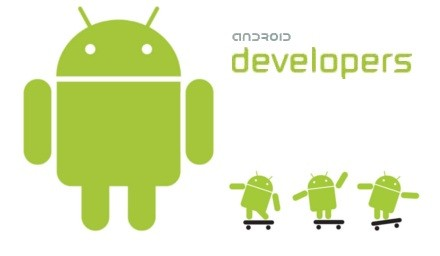 Android 4.0, l'SDK e il plugin ADT