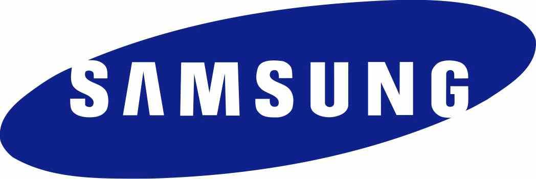 Samsung: 40 milioni di smartphone consegnati nel Q1 2012 e preordini record per Galaxy S III