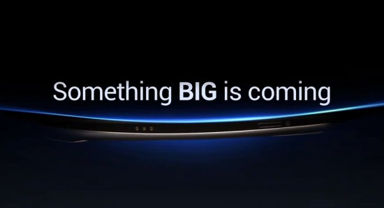 Nuove ipotesi sul Nexus Prime: Something BIG is coming!