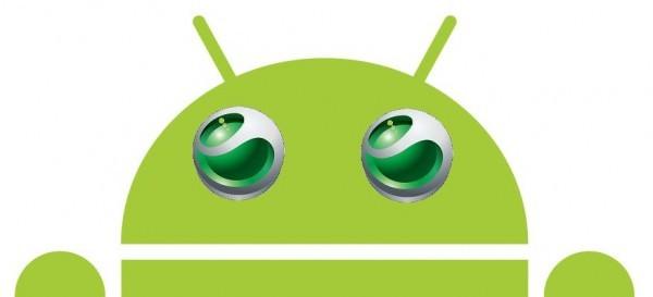 Sony Ericsson svela il bilancio del Q3 2011