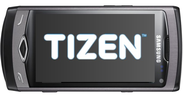 Tizen: il nuovo OS mobile targato Intel e Samsung