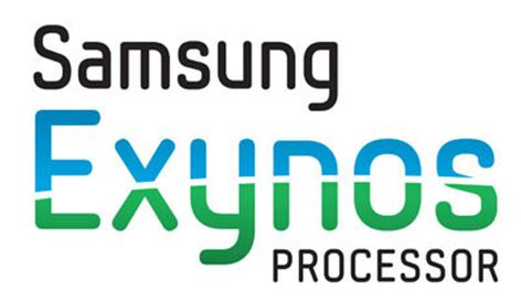 Samsung pensa ad un Exynos 4412 quad-core?