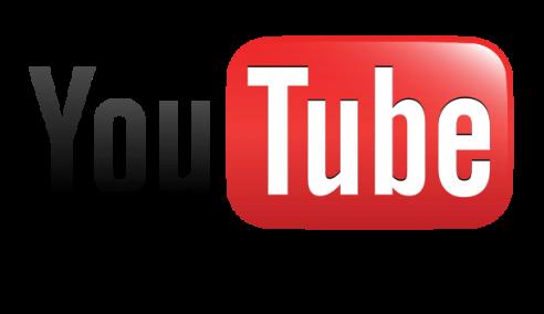 Youtube per Android si aggiorna