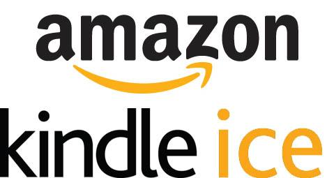 Dopo Amazon Kindle Fire il successore sarà il Kindle Ice??
