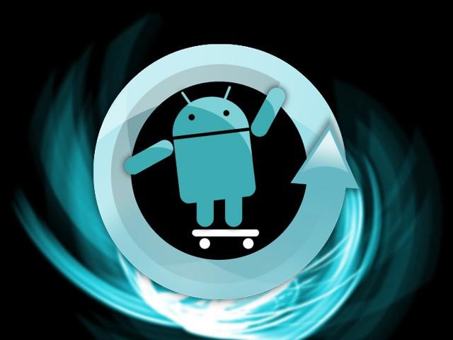 Ecco come sarà CyanogenMod 9 su tablet Android