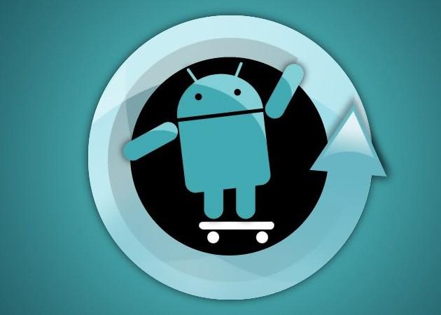 CyanogenMod 9 Beta per Samsung Galaxy S e Nexus S