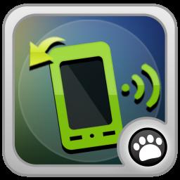Flip Silent: disattiva la suoneria delle chiamate girando il telefono