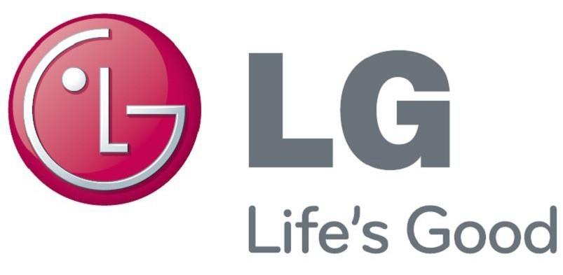 LG LS860 Cayenne: nuove immagini e dettagli dello smartphone con tastiera QWERTY