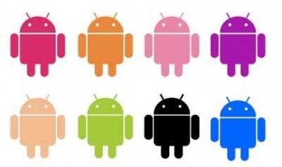 Quale nuovo smartphone acquisterete per Natale? [SONDAGGIO]