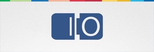Google I/O 2012 sarà a Giugno