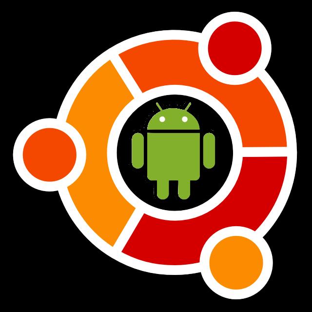 Nuovo rivale per Android ed iOS : UBUNTU