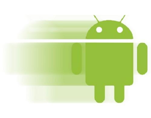 Android conquista il mercato europeo, Apple perde leggermente terreno