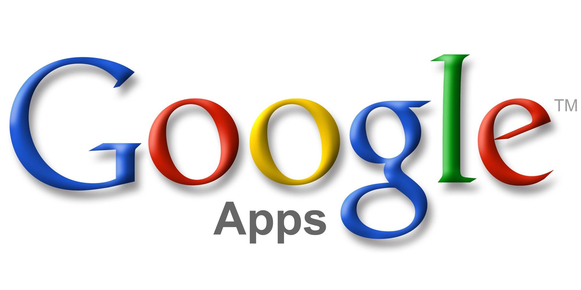 Aggiornamenti per Google+ e Google Maps