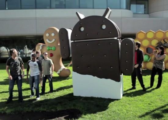 Come risolvere il problema aggiornamenti in Android? Aggiornamenti a pagamento!