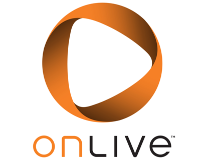 [Recensione]Onlive per Android
