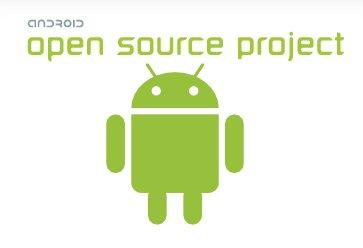 Quanto è open-source Android? Ecco la spiegazione di un'infografica
