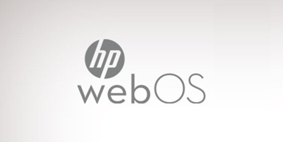 WebOS come Android, finalmente open-source
