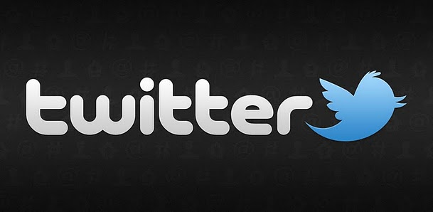 Twitter per Android: major release con una nuova interfaccia