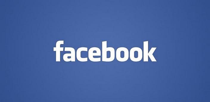 Facebook per Android: nuovo update che porta i profili timeline
